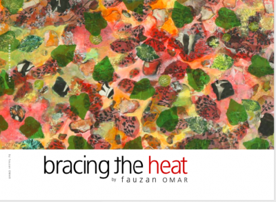 Bracing the Heat by Fauzan Omar